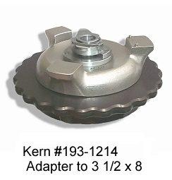Kern 193-1214