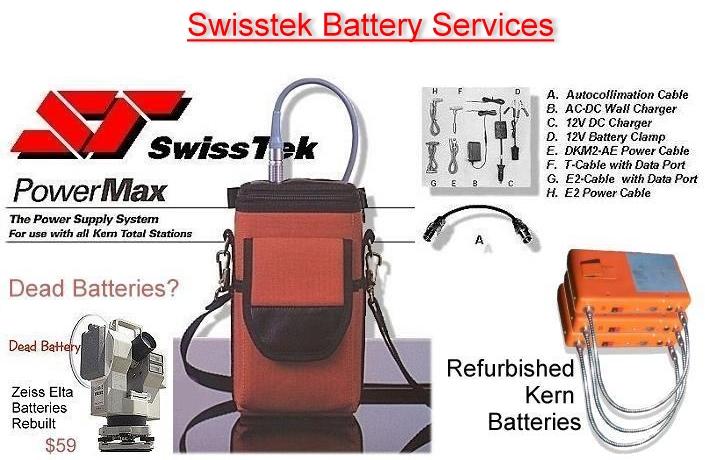 email: batteryservice@swisstek.com