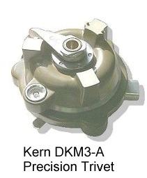 Trivet DKM2-A
